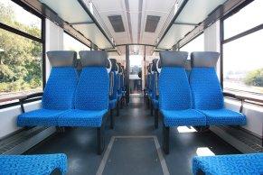 hydroen-fuelled-train-news-design-germany_dezeen_2364_col_11